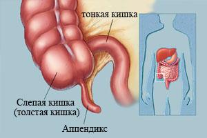 симптомы очищения организма от никотина