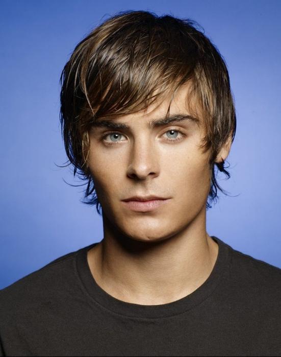 Самые красивые актеры мира 2012 самые