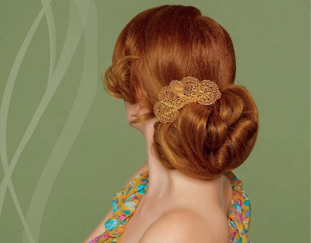 Уроки плетения кос на длинные