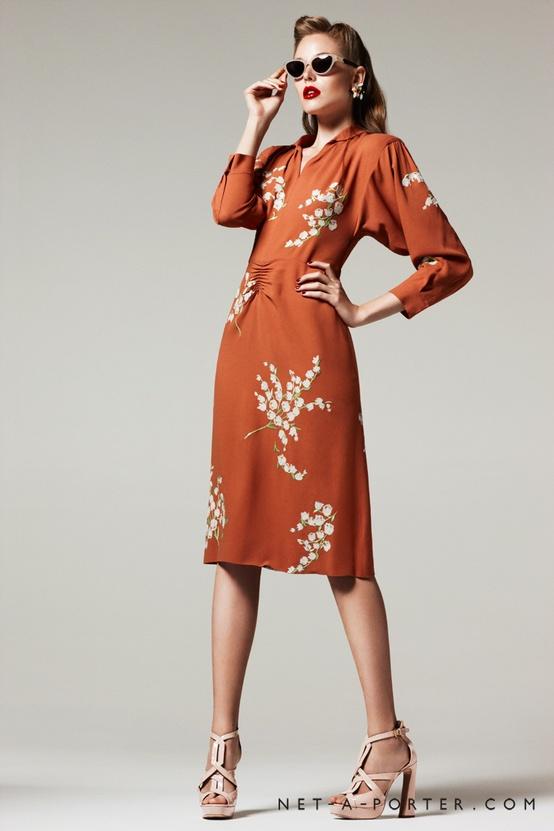 мода для женщин после 50 лет 4 Pictures to pin on ...