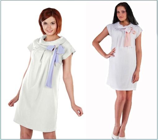 Модная Одежда Для Беременных Украина