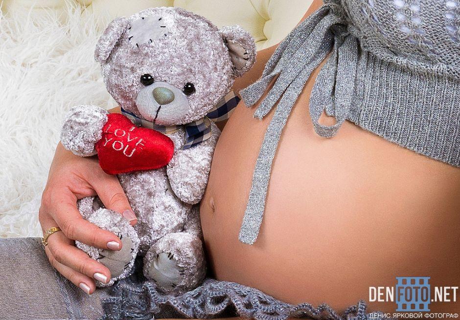 Смотреть позы секса с беременной в фото 10 фотография