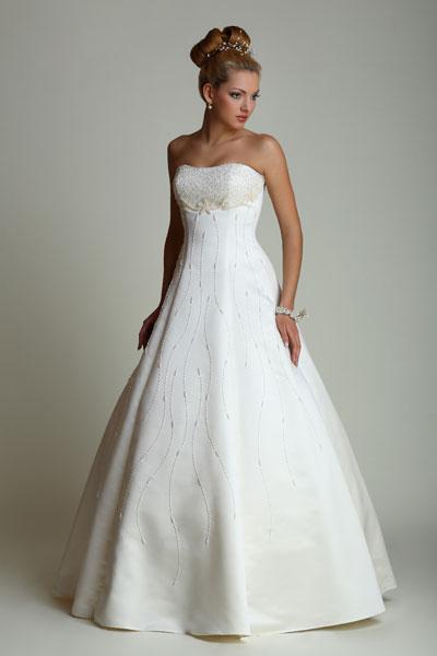 Салон Свадебное Платье Для Беременных 119