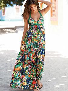 Выкройки платьев на любой вкус, с фото и описанием, только на