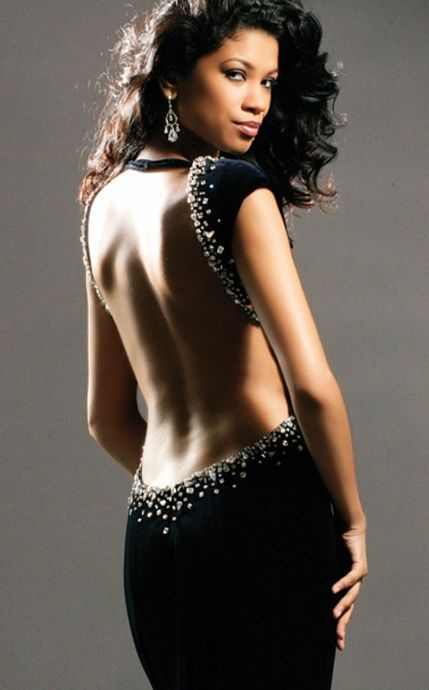 платья молод жное женское из трикотажа