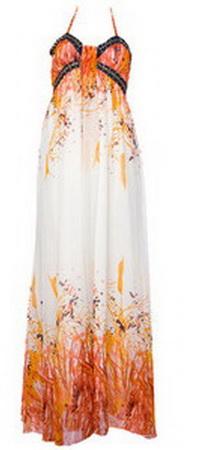 Длинный сарафан пошить. Эти и другие модели летних платьев и сарафанов для полных вы можете посмотреть и