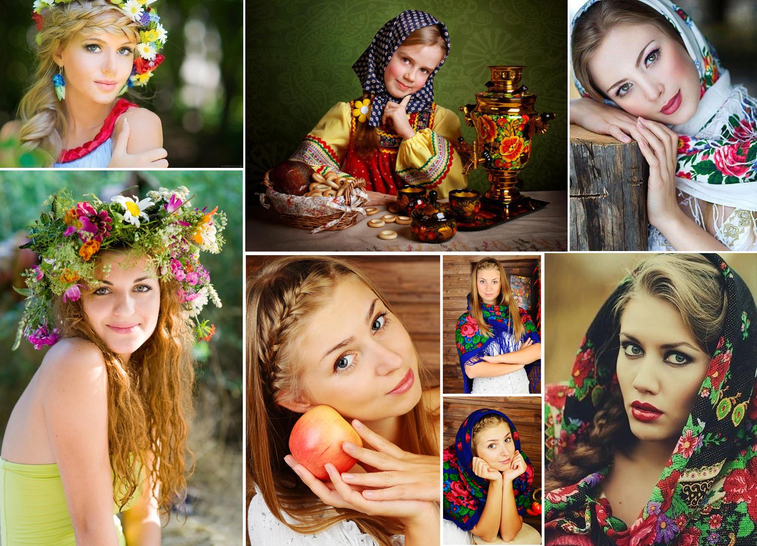 Пригласил русскую девушку в студию 5 фотография