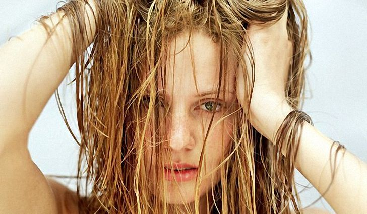 Очень хочу густые волосы что делать