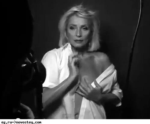 vaykule-foto-erotika