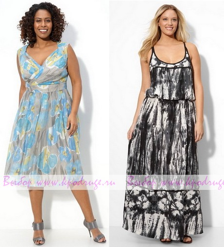 Одежда Для Полной 40 Летней Женщины