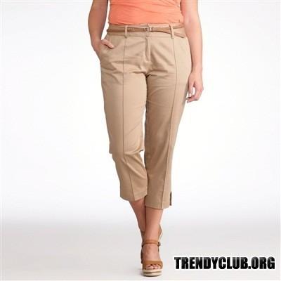 Модели юбок для полных женщин с доставкой