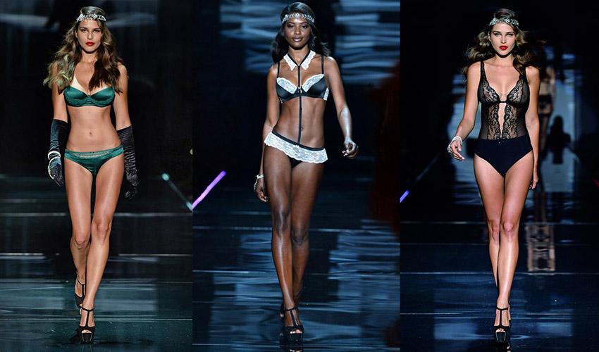 Смотреть фото девушэк без нижнего белья разные позы 22 фотография