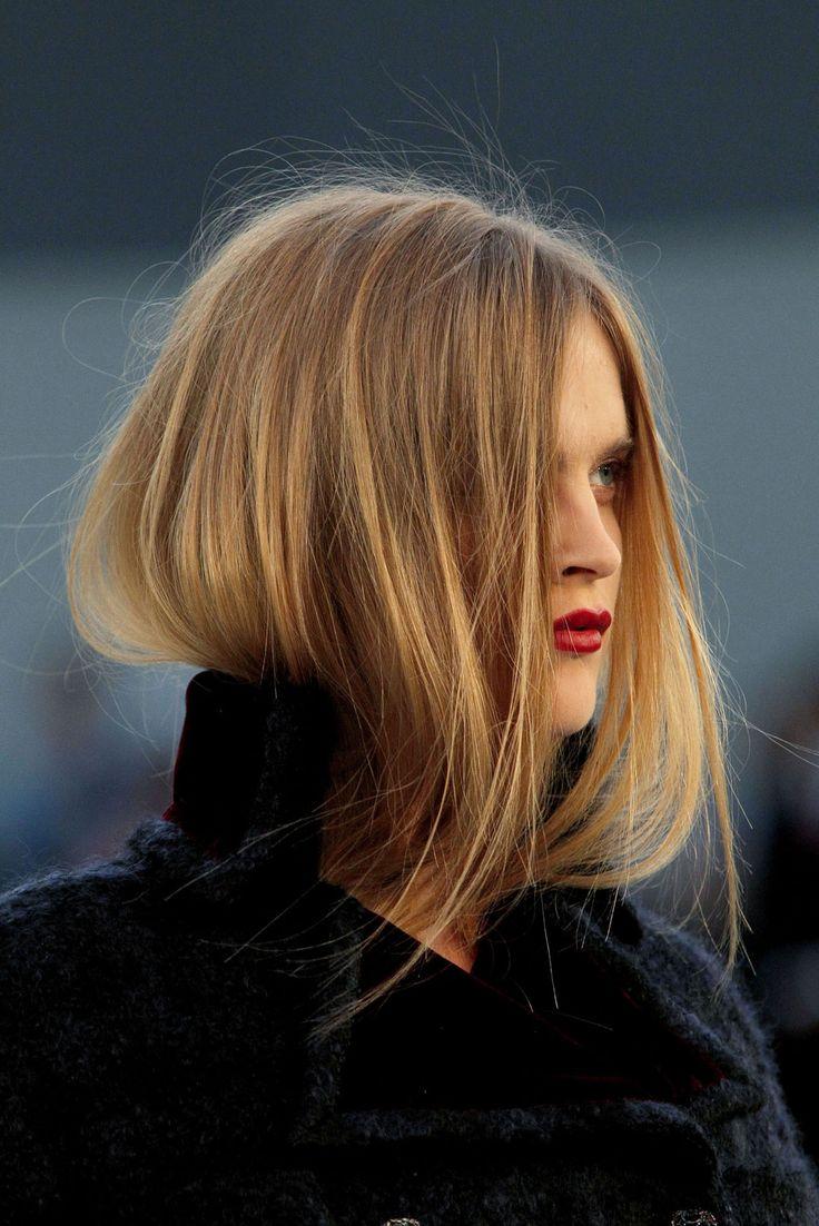 Смотреть бесплатно фото старые волосатые 8 фотография