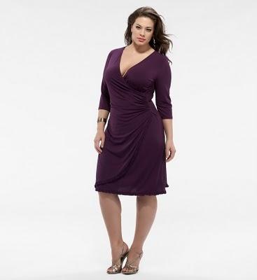 Все модели платьев можно приобрести в интернет-магазине «Шустрый Кролик» (доставка по всей России). На некоторые модели действуют скидки