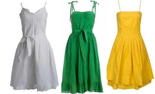 Сшить платье из гипюра своими руками