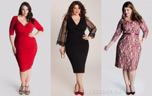 Офисные платья 2014 | Журнал Стилиста Город Мод