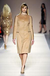 Одежда для женщин 50 - 55 летнего возраста » admin