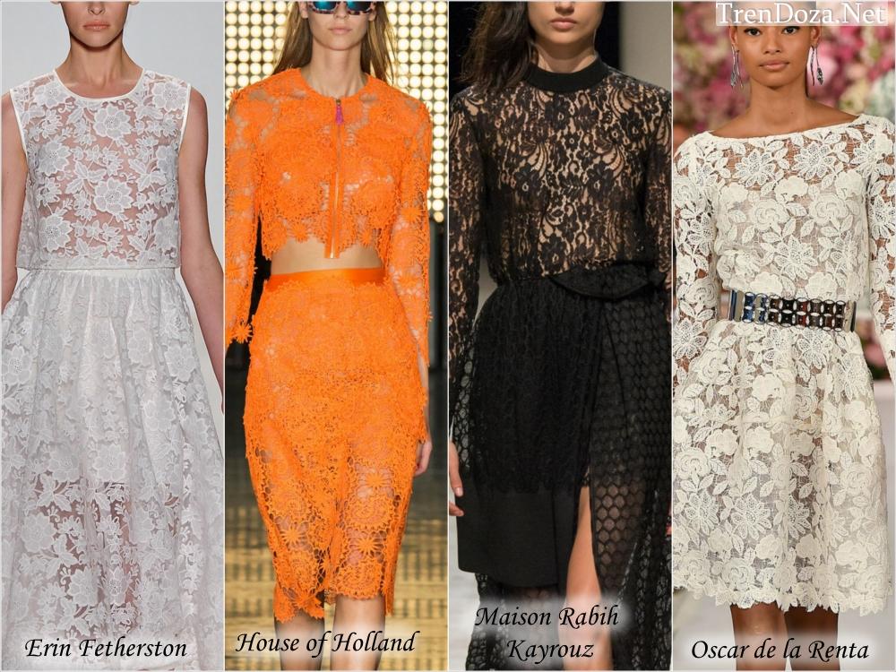 Бирюзовое платье с открытой спиной от Nani Sabrini . Не уступают в разнообразии силуэтов длинные вечерние платья. с длинными рукавами, с гипюром