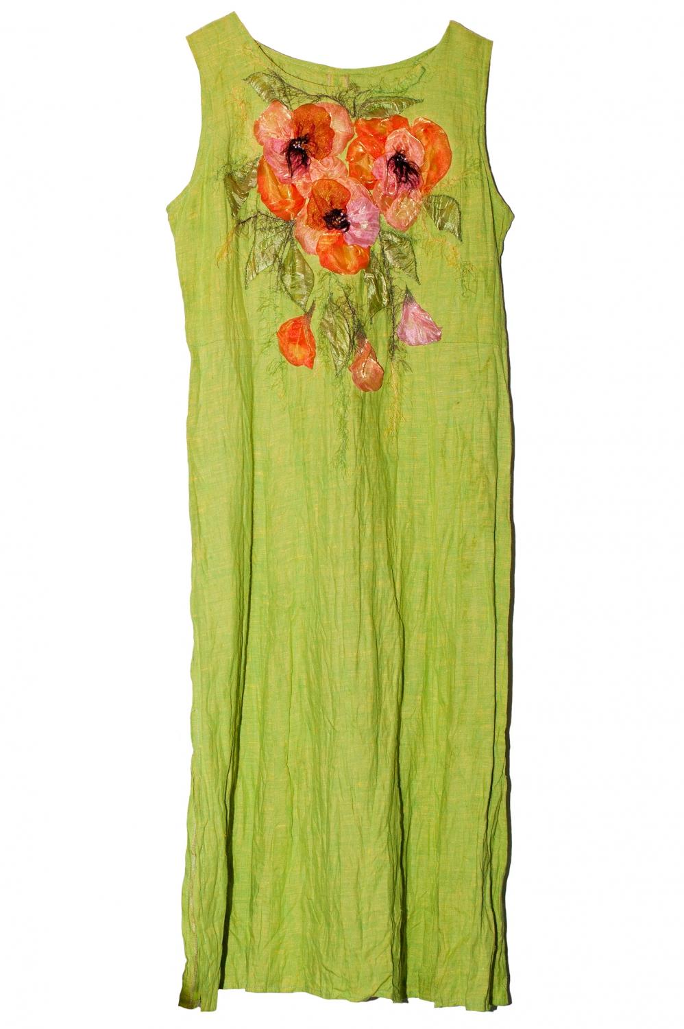 Женская Одежда Ламазони