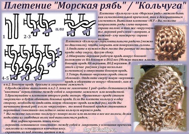 morskaya ryabj