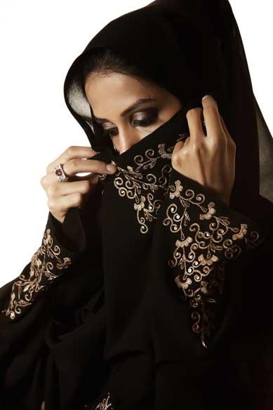 модные аксессуары к платьям