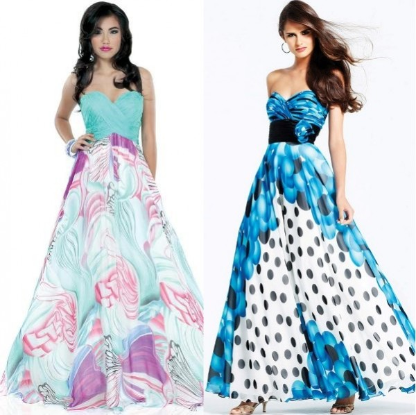 платье saha k25b