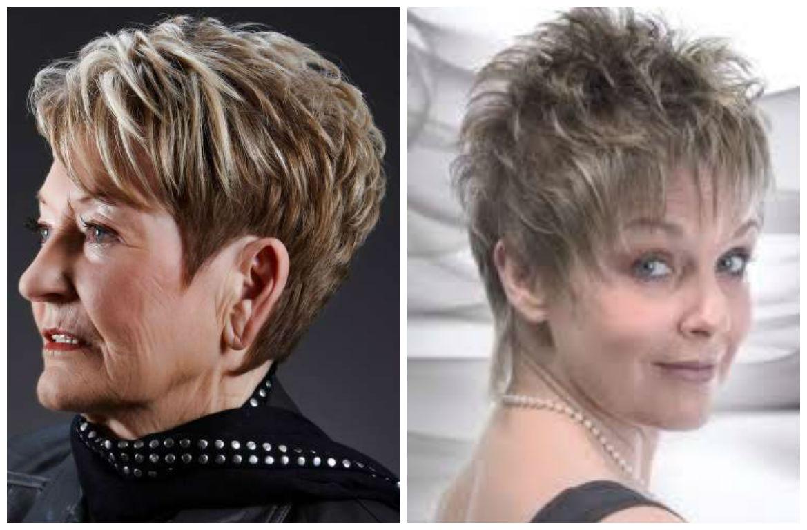Фото зрелых женщин 45 и 50 лет 29 фотография
