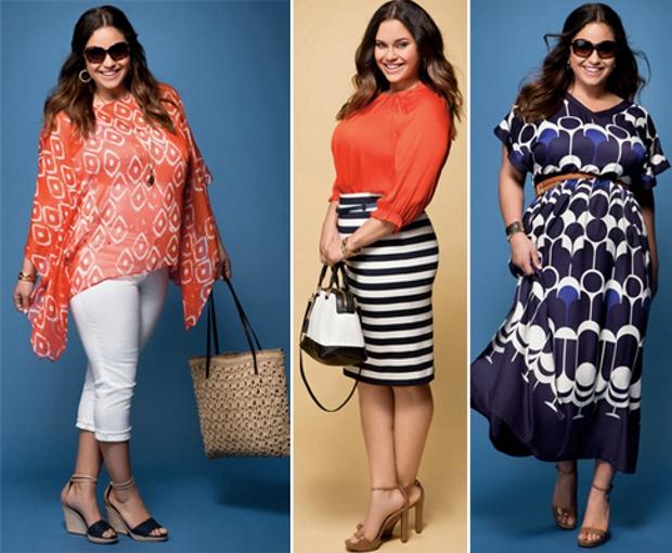 Рассказы про толстых женщин 19 фотография