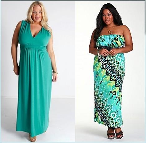 13 июн 2014 летние платья сарафаны для полных летний сарафан для полных фото сарафаны для полных женщин фото летние