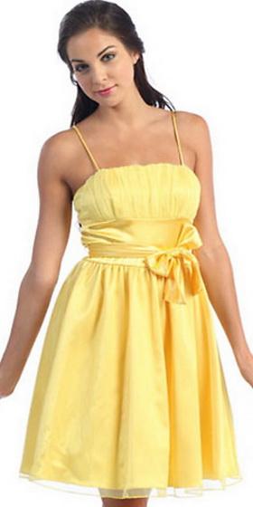 модное платье на стройную фигуру