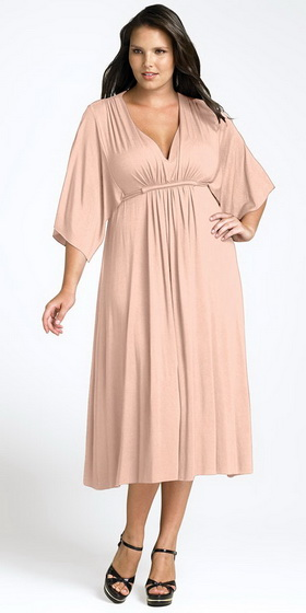 Платья с завышенной талией фото. Лучшие картинки со всего интернета