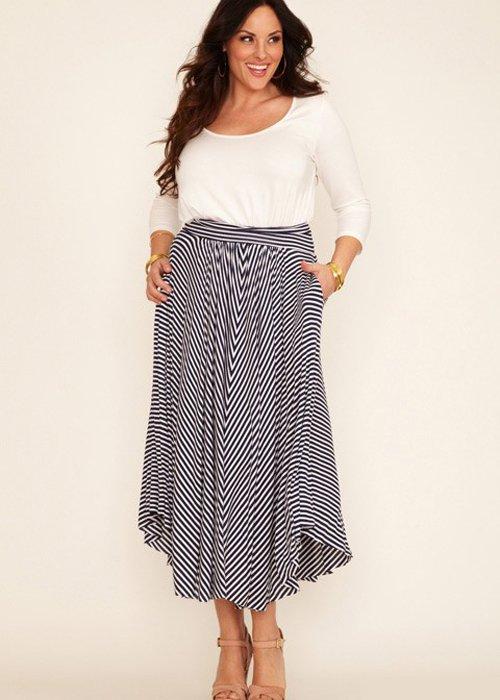 Вечерние нарядные платья для полных девушек14 ноя 2012 ... . Нарядные платья для полных женщин: полная готовность к