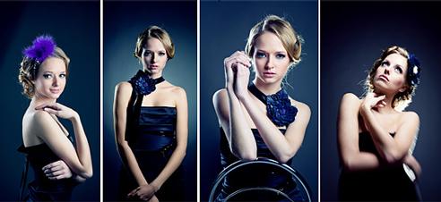 Лучших поз для фотосъёмки девушек - Fototips ru