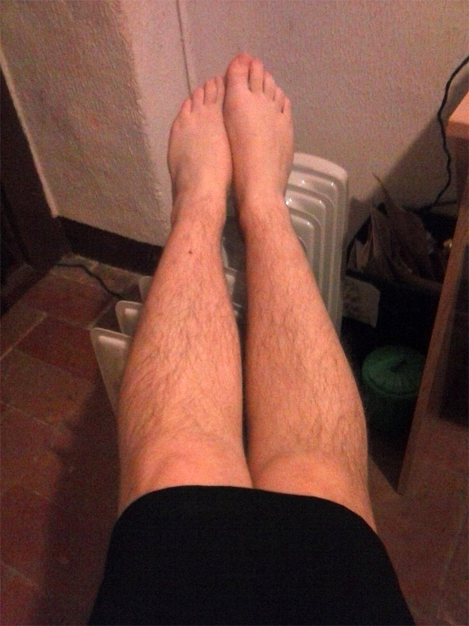 Сукс женские волосатые ноги 13 фотография