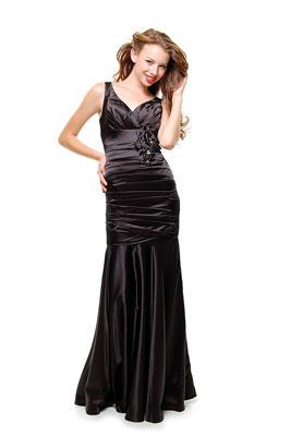 Льняное платье- Сафари - ОТ.РАДА- Белорусский текстиль и трикотаж