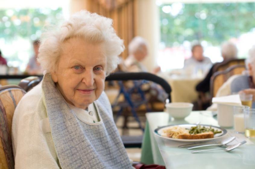 Фото старых женщин за 50 20 фотография