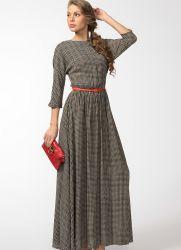 платья для женщин интернет магазин украина