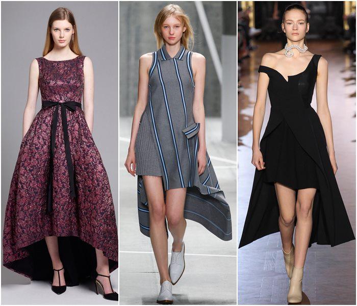 Платья 2015 Новинки