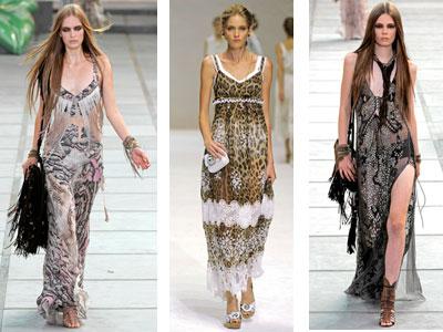 Купить Модный Сарафан Летнее Платье 48