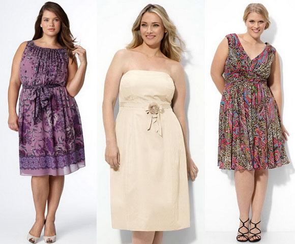 Шифоновые вечерние платья больших размеров в греческом стиле. Платья в пол для полных есть в