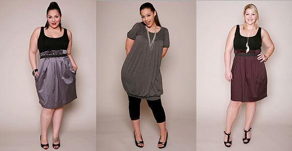 На фото: Сарафаны для офиса. Модные летние и зимние модели офисных сарафанов, как для повседневной