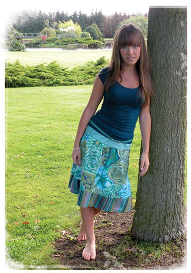 Фото девушка с широкими бедрами 16 фотография