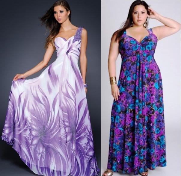 Модные сарафаны на лето 2014 года: фото моделей для офиса и отдыха