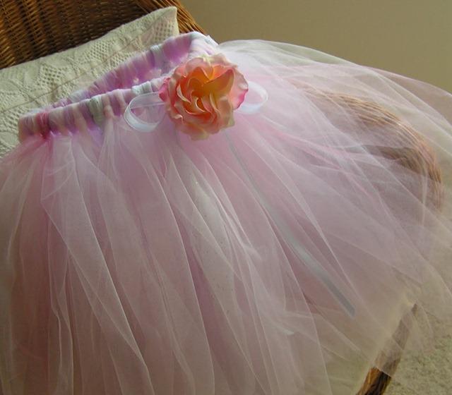 Пошив юбки длинной своими руками